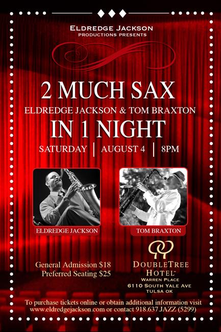 2MuchSaxIn1Nightsite 2 Much Sax In 1 Night 08.04.12