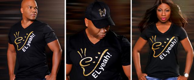 EL Yeah T shirts Hats 640x266 EL yeah Apparel {T shirts & Hats}