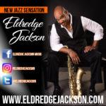 EJSocialMediaPromoFlyer 150x150 Follow Eldredge Jackson on Social Media